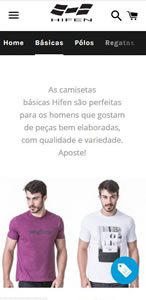 hifen TESTE 6