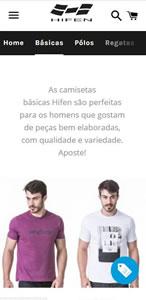 hifen TESTE 9