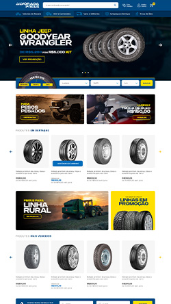 alvoradapneus.com.br