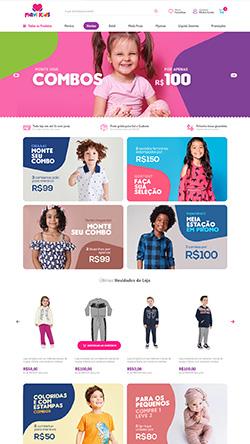 mavikids.com.br